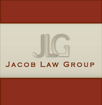 Jacob Law Group, PLLC